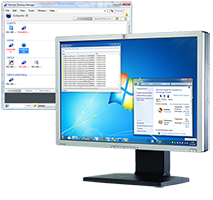 remote-desktop-manager3